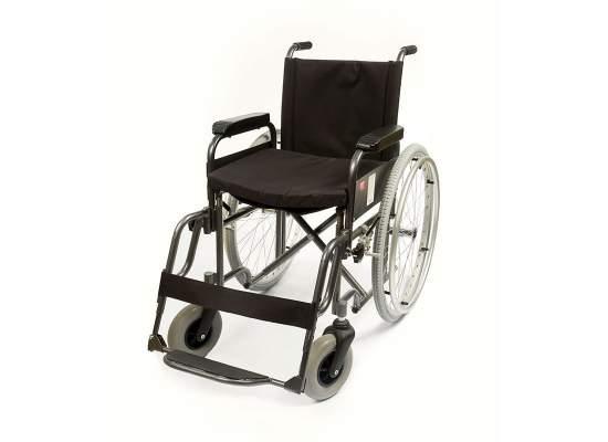 Инвалидное кресло напрокат в минске с доставкой