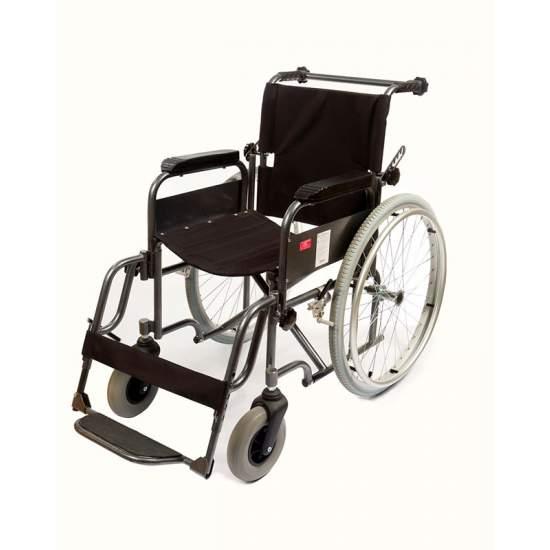 Прокат инвалидных колясок в минске с доставкой